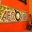 Afrovibe Backpackers