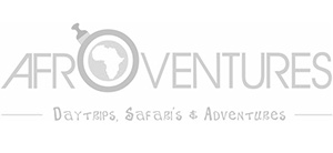 Afroventures Tours & Safaris